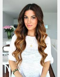 19 How To Style Long Hair In An Easy And Cute Way Hairstyles For