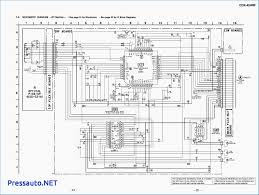 sony xplod head unit wiring diagram sony car wiring pressauto net aftermarket radio wiring diagram at Wiring Diagram For Head Unit