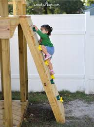 because kids thrive when they play outdoors built to our specifications for a