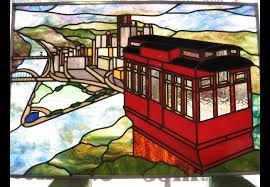 some of our creations are stained glass windows complete enteryways beveled glass doors stained glass transoms and sidelights stained glass cabinet