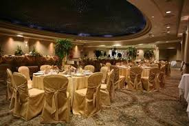 club roma an elegant venue for your wedding or special event here to