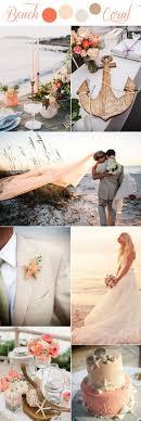 275 best Beach Wedding images on Pinterest   Wedding ideas, Beach ...