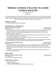 13 14 Sample Entry Level Hr Resume Southbeachcafesf Com