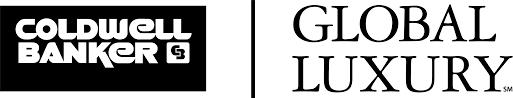 coldwell-banker-global-luxury-black-horizontal-logo-rgb-png - Martin ...