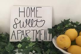 apartment decor apartment wall