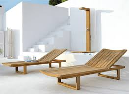 simple outdoor chair design. Simple Outdoor Chair Design