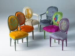 colorful furniture. Colorful Computer Chairs Regarding Office Furniture New And Desk Design T