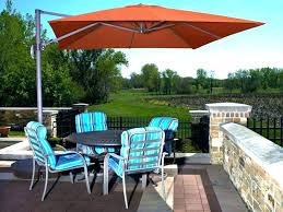 formidable cool patio umbrellas lovely big lots or large size of white umbrella with stand for