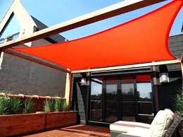 new sunshades for patio or portable patio sun shades sunshade material architectural fabric sun shades sunshade new sunshades for patio