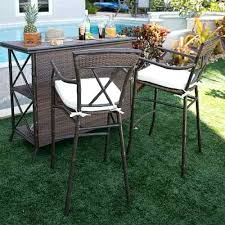 brilliant design joss and main outdoor furniture trendy inspiration found it at paxton 4 piece seating group with