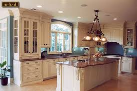 Design Ideas For Kitchens of home interiors and garden functional ideas for kitchen islands