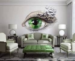 12 cheap and creative diy wall decoration ideas diy crafts