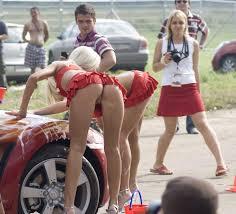car wash upskirt boyz like Pinterest Cars Image search and.