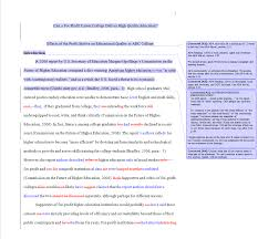 Apa Style 6th Edition Sample Paper With Headings Apa 6th Edition