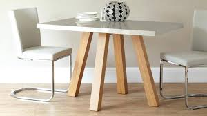 round oak tables and chairs solid oak kitchen table and 6 chairs oak dining table and