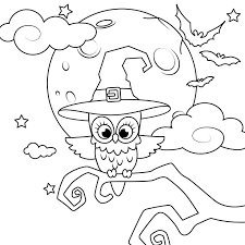 Iphone Coloring Pages Mistersofpuertoricoinfo