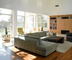 Rugs In Living Rooms Where To Place It How To Place Area Rugs In Family Room Ideas Inspirations Aprar