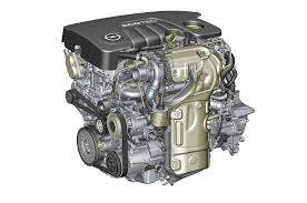 similiar gm 3 0 engine keywords gm 3 6 v6 engine diagram together 3 0 liter v6 chevy engine