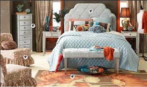 Amazing Pier One Bedroom Furniture On Within 11 Recent