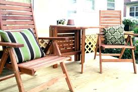 patio furniture small deck. Small Patio Furniture Deck Setup Ideas For Spaces Outdoor
