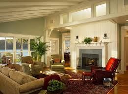 Green Living Room Ideas Cool Decoration