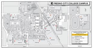 parking permits and parking tickets  fresno city college