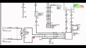 ford f150 climate control wiring diagram wiring diagram large full · uncategorized ford f150 radio wiring diagram