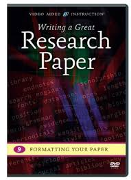 cheap research paper helper research paper helper deals on get quotations acircmiddot writing a great research paper formatting your paper