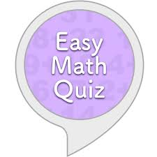 If you make a lot of purchases in foreign currencies, you've probably noticed the fee that's attached to every transaction. Amazon Com Math Quiz Alexa Skills