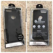 iphone 7 plus jet black case. iphone 7 plus jet black trim case iphone