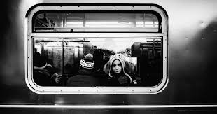 Blog - Preston Ehrler   Photography