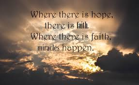 Quotes Of Hope Fascinating Inspirational Hope Messages Quotes To Never Loss Hope WishesMsg