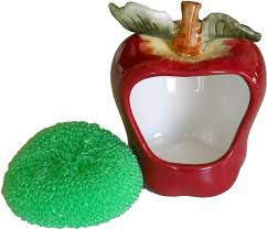 apple kitchen decor. image of: best apple kitchen decor sets r