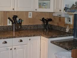 giani granite countertop transformation review 2 boys 1 e crazy mom
