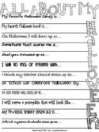 sample college halloween essay i do not always manage to write papers and here i found a solution spooky halloween fun for your esl class for more great halloween activities