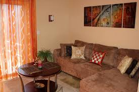 indian living room. image by: banarsi designs indian living room d