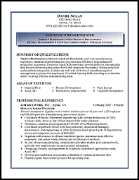 fresh chemical engineer resume sample fresh chemical engineer    sample chemistry resume process engineer   process
