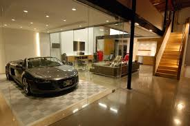 ultimate basement man cave. Ultimate Man Cave Contemporary-shed Basement L