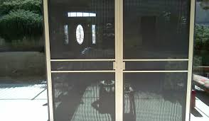full size of door marvellous security sliding screen doors amazing sliding patio door screen doors