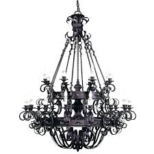 chandelier shades hanging lamp shade black for wonderful home lighting ideas glass and white checked