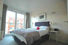 Providence Bedroom Furniture New Providence Wharf Rent
