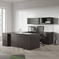 functional office furniture. kimball office furniture priority functional s