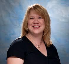 Sara Johnson — Construction Center of Excellence