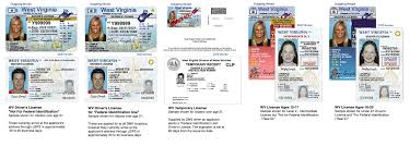 Check spelling or type a new query. Wv Division Of Motor Vehicles