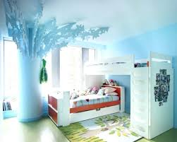 Bedroom Designs For Kids Cool Decoration