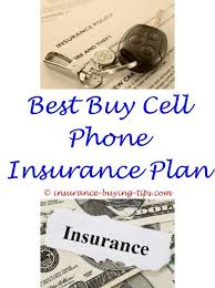 amazing 483 best where to gap insurance images on