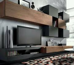 Small Picture Living Room Tv Wall Ideas karinnelegaultcom