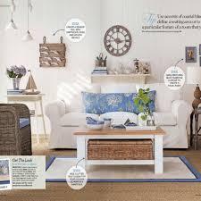 Seaside Bedroom Decorating 35 Ideas About Coastal Home Decor Ward Log Homes