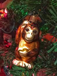 Light Of Christmas Richard Paul Evans