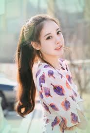 Korean Girl Hair Style cute korean hairstyles for medium hair for girls korean hair with 5851 by wearticles.com